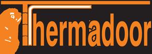 Thermadoor